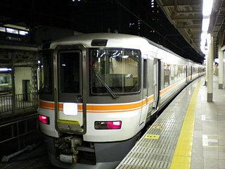 091227_01.jpg