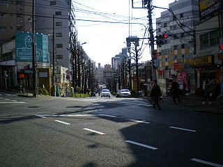100228_05.jpg