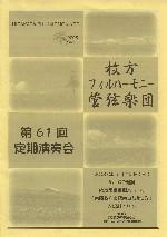 200505153137ec9f.jpg