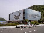 20070402_02.jpg